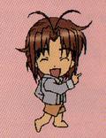 DreamcastMizuho2