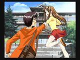Naru Keitaro PS2 (2)