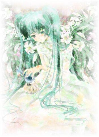 File:Mikuru potrait.jpg