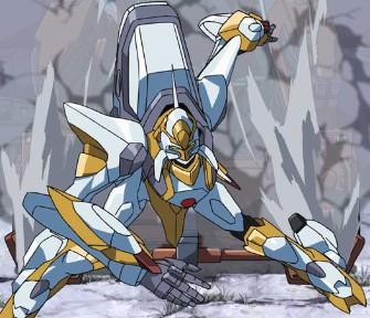 File:Lancelot knightmare.jpg