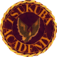 File:Tsukubaemblem.png