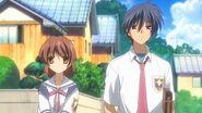 Tomoya & Nagisa S1E23 (1)
