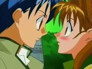 Maron & Chiaki E33 (4)