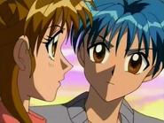 Maron & Chiaki E35 (2)