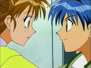 Maron & Chiaki E2 (3)