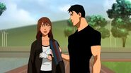 Miss Martian & Superboy S1E10 (9)