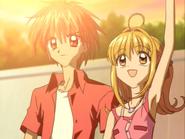 Lucia & Kaito S1E5 (10)