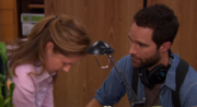 Pam-and-brian