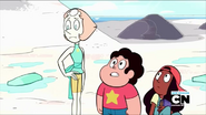 Steven Universe Marble Madness (15)