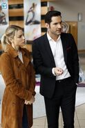 Lucifer & Chloe S2 Promotional Pic (4)