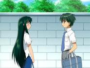 Rina & Masahiro S2E14 (1)