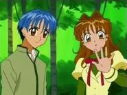 Maron & Chiaki E33 (7)