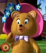Tessie-bear-make-way-for-noddy-4