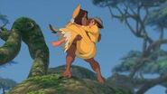 Tarzan-disneyscreencaps.com-4230