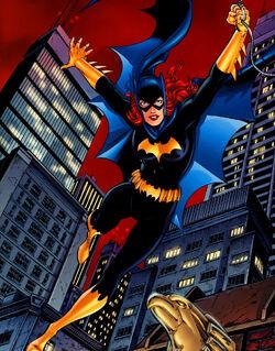 Batgirl-barbara-gordon-2004