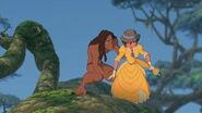 Tarzan-disneyscreencaps.com-4235