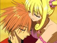 Lucia & Kaito S1E1 (7)