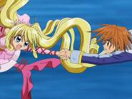 Lucia & Kaito S1E13 (5)