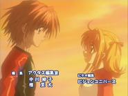 Lucia & Kaito S1E52 (7)