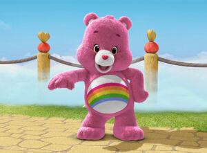 Cbear-character-cheer-bear 570x420