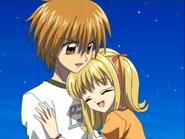 Lucia & Kaito S2E1 (1)