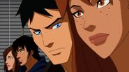 Miss Martian & Superboy S1E10 (8)