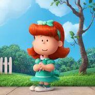 PeanutsMovie-LittleRedHairedGirl