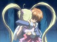 Lucia & Kaito S1E52 (5)