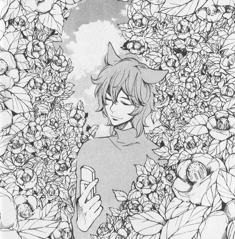 File:Seimei flowers.jpg