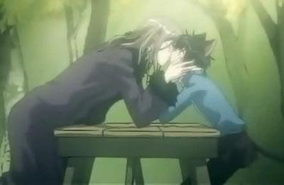 File:Loveless-kiss-soubi-ritsuka.jpg