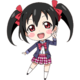 File:Small Yazawa Nico.png