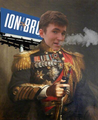File:Captain Kelly.jpg