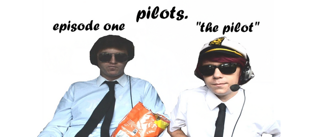 File:The pilot.png