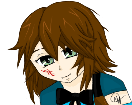 File:My persona face only by truthless00-d5ov6vu (1).png