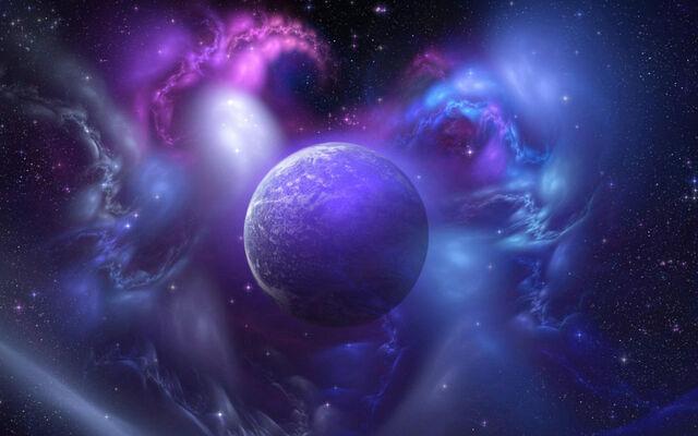 File:Strange planet Wallpapers HD 1920x1200.jpg