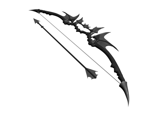 File:Bow design by Sunna no gaara.jpg