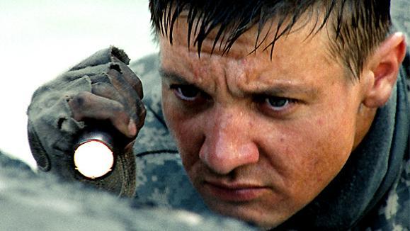 File:Soldier Mikhail.jpg