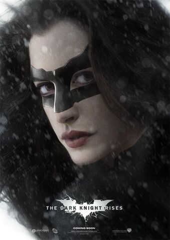 File:The-dark-knight-rises-fan-catwoman-poster.jpg