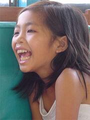 Vietnam girl300