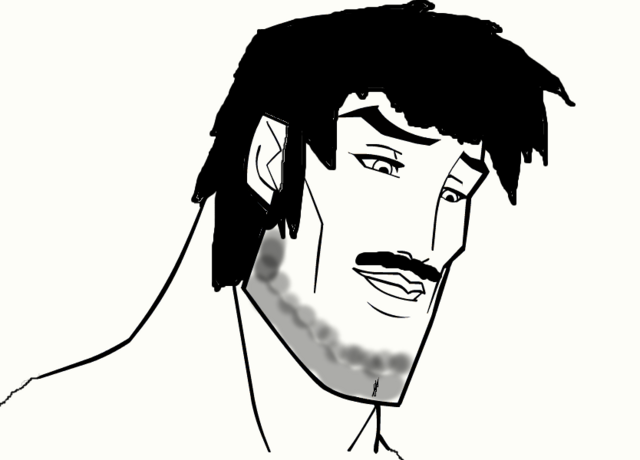 File:Daddy.png