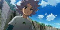 Kowareta Shirou