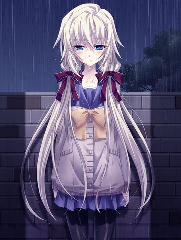 File:Claire rain.jpg