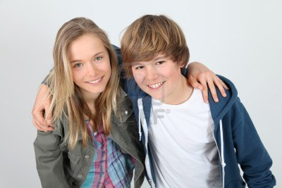 File:9002144-portrait-of-teenagers-standing-on-white-background.jpg