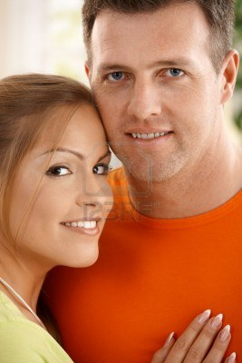 File:6711850-portrait-of-happy-couple-smiling-together-at-camera.jpg