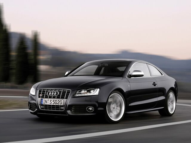 File:Audi-a5-black-audi-hd-pictures.jpg