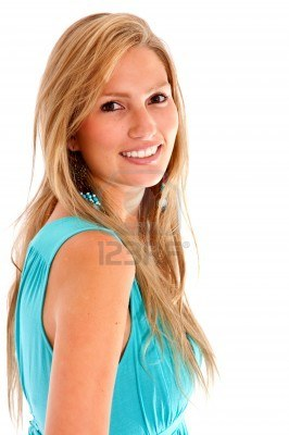 File:4234237-casual-woman-smiling-isolated-over-a-white-background.jpg
