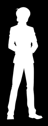 File:Photography Club President Silhouette.png