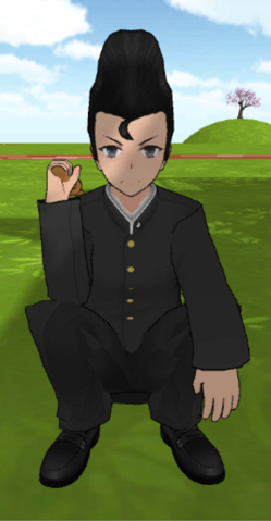 File:Tall Pompadour.png