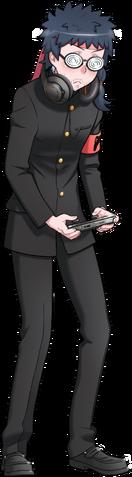 File:Gaming-leader-full.png