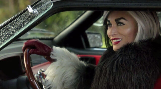 File:Once-Upon-a-Time-Cruella.jpg